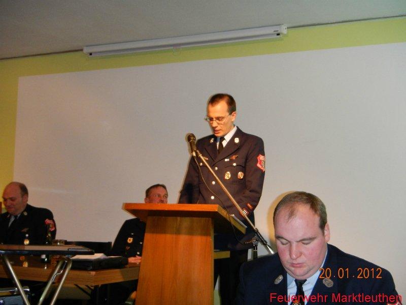 Jahreshauptversammlung 2011_9