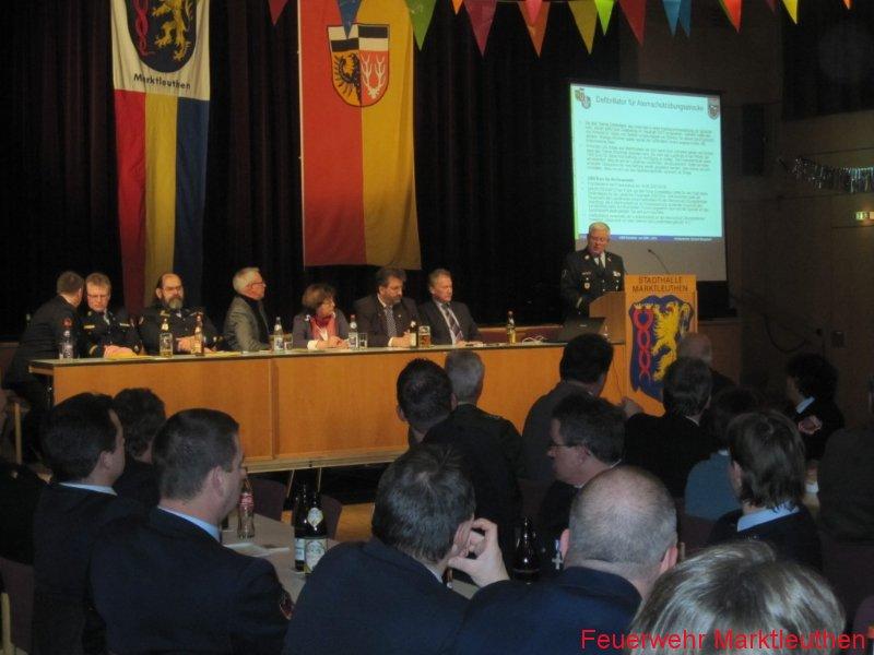 Kreisbrandratwahl 2012_1